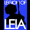 LegionofLeia