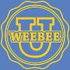 Weebee University - WeebeeU.org