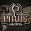 Prois Hunting Apparel