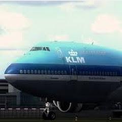 Dexter Aviation