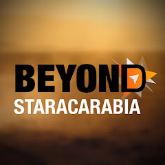 Star Academy Arabia