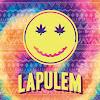 Lapulem