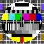TV966