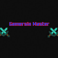 Gamesix Master