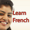 Learn French From Beginners to Advanced