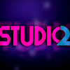 studio2production