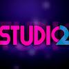 studio2production