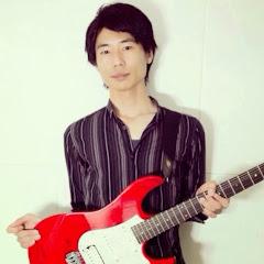 Ryo Nakamura 中村亮