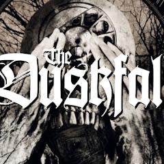The Duskfall - Topic