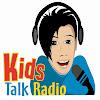 KidsTalkRadio