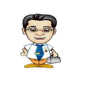 LBA CNP 명품경제학