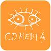 CDMediaSE
