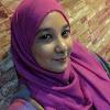 Cik Sara Halim