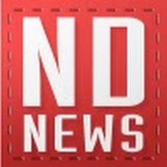 Рейтинг youtube(ютюб) канала РИА Новый День
