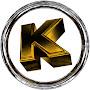 KodFx