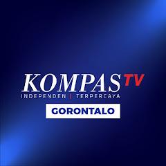 Kompas TV Gorontalo