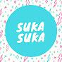 Suka Suka Compilation