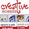 Creative Hobbies Magazine