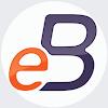 eBrcko.net