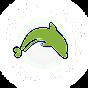 DolphinBrowser