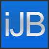 iJailbreakVideos