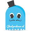 Ghostproducer.nl