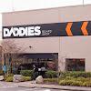 Daddies Board Shop