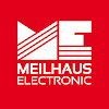 MeilhausElectronic
