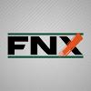 FNXNetwork