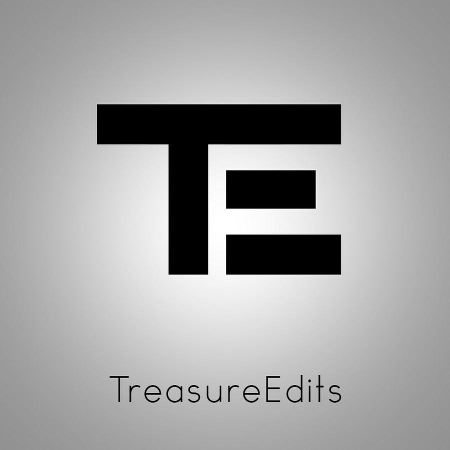 TreasureEdits