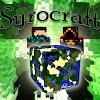 SyroCraft