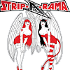 Striparama Melbourne Strippers
