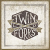 Twin Forks Music