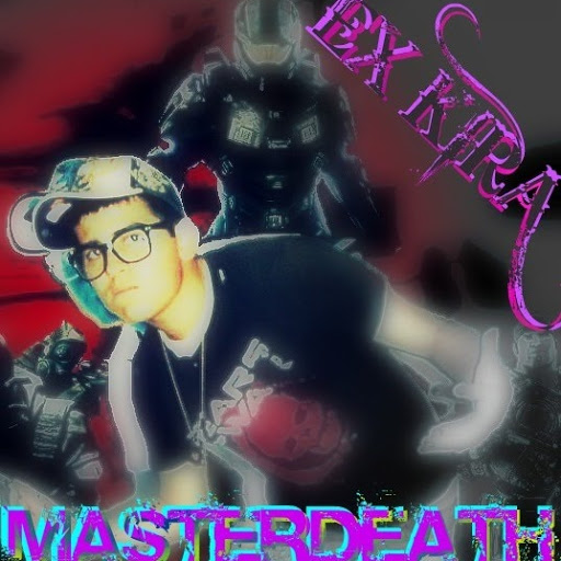 masterdeath2012