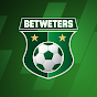 betweters