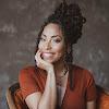 Ashley Moneet Williams