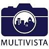 MultivistaCo