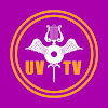 Undefinable Vision TV