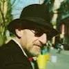 Blues Guitar Lessons - Jim Bruce