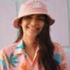 Claudia Prieto