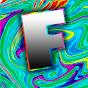 fabrizio 8