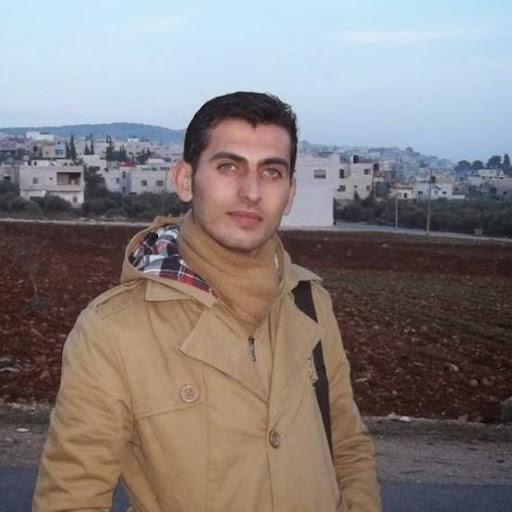 Saeed Othman