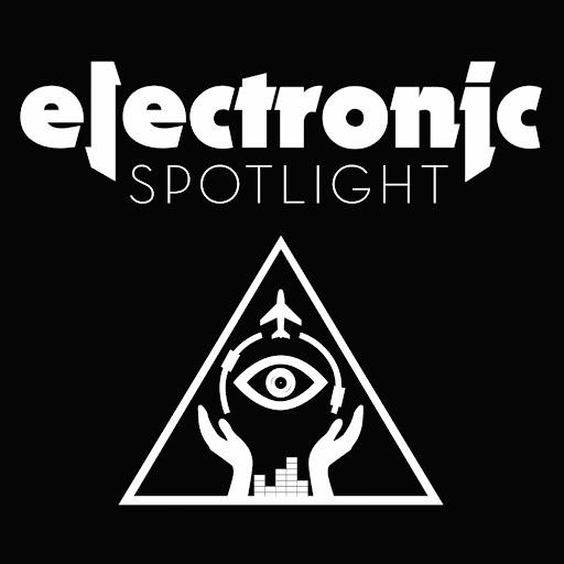Electronic Spotlight