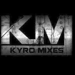 KyroMixes