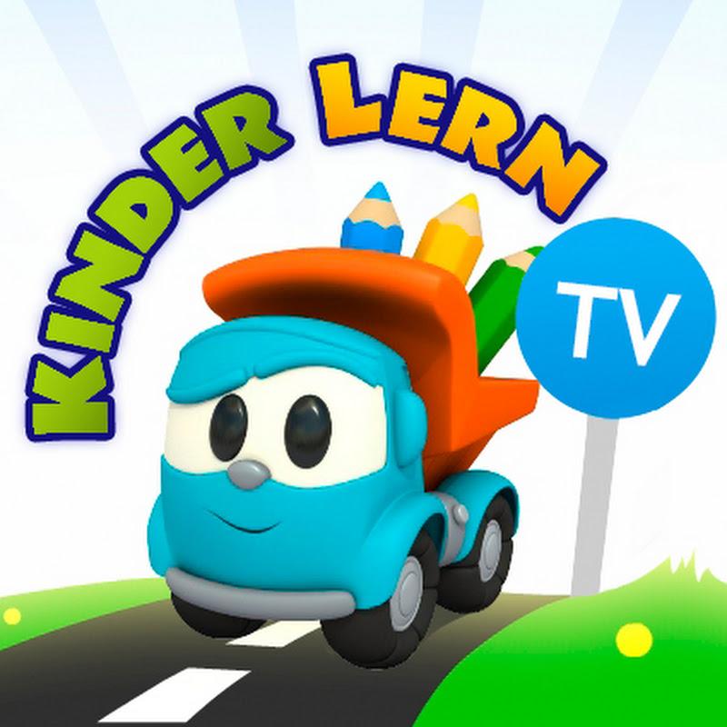 KinderLernTV