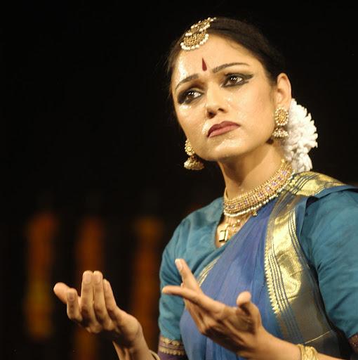 Rama Vaidyanathan