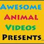 Funniest Animal Videos (FunniestAnimalVideos)