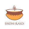 SindhiRasoi