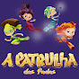 A Patrulha das Fadas's youtube channel [+50] Videos  at [2019] on realtimesubscriber.com