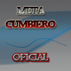 Metacumbiero Templo de la Cumbia